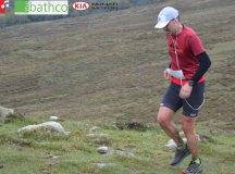 190419-trail-tejas-dobra-084