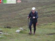 190419-trail-tejas-dobra-090