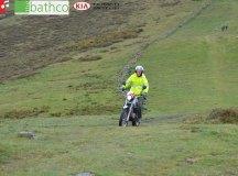 190419-trail-tejas-dobra-091