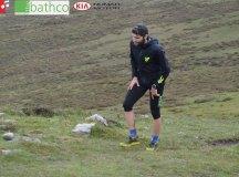 190419-trail-tejas-dobra-092