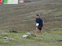 190419-trail-tejas-dobra-093