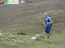 190419-trail-tejas-dobra-110