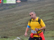 190419-trail-tejas-dobra-119