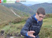 190419-trail-tejas-dobra-126
