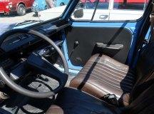 190616-sj-coches-clasicos-032