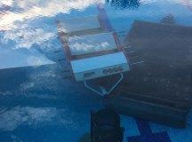 destrozos-piscina-1