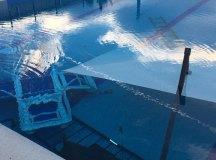 destrozos-piscina-2