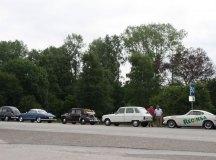 190720-coches-clasicos-019