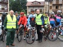 190727-ciclismo-barcena-014