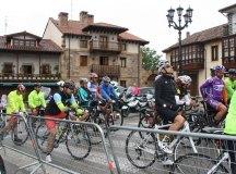 190727-ciclismo-barcena-017