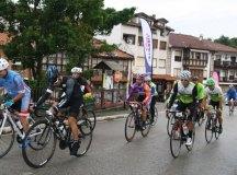 190727-ciclismo-barcena-021
