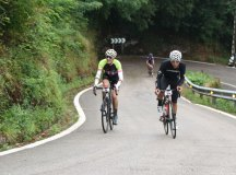 190727-ciclismo-barcena-027