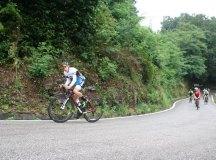 190727-ciclismo-barcena-028