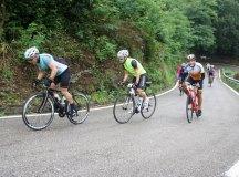 190727-ciclismo-barcena-030
