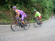 190727-ciclismo-barcena-032