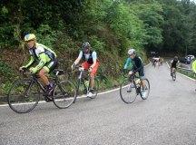 190727-ciclismo-barcena-034