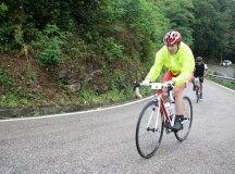 190727-ciclismo-barcena-035