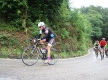 190727-ciclismo-barcena-037