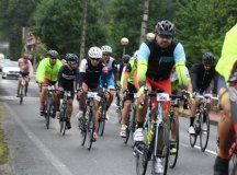 190727-ciclismo-barcena-044