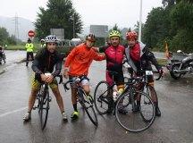 190727-ciclismo-barcena-049