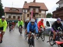 190727-ciclismo-barcena-063