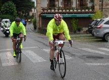 190727-ciclismo-barcena-065