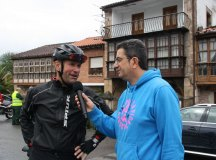 190727-ciclismo-barcena-067