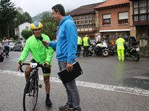 190727-ciclismo-barcena-069