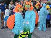 200221-carnaval-001