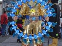 200221-carnaval-010