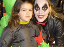 200221-carnaval-032