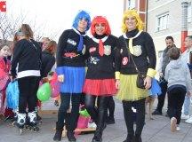 200221-carnaval-045