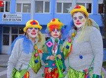 200221-carnaval-058