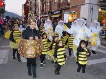 200221-carnaval-069