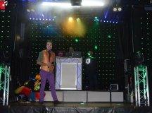200221-carnaval-071