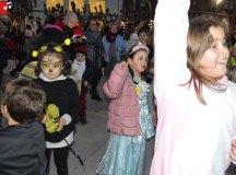 200221-carnaval-083