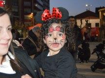 200221-carnaval-085