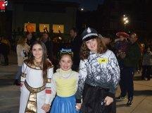 200221-carnaval-091