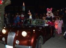 200221-carnaval-094