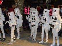 200221-carnaval-099