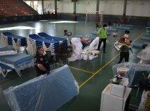200328-camas-retiradas-pabellon