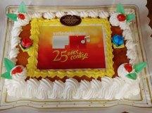 201200-sorteo-tartas-aniversario-01