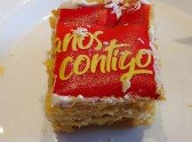201200-sorteo-tartas-aniversario-02