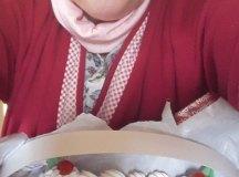 201200-sorteo-tartas-aniversario-19