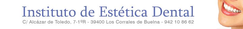 Instituto de Estética Dental