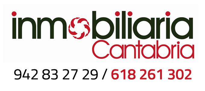 Inmobiliaria Cantabria mini
