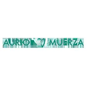 Clínica dental Auriol y Muerza