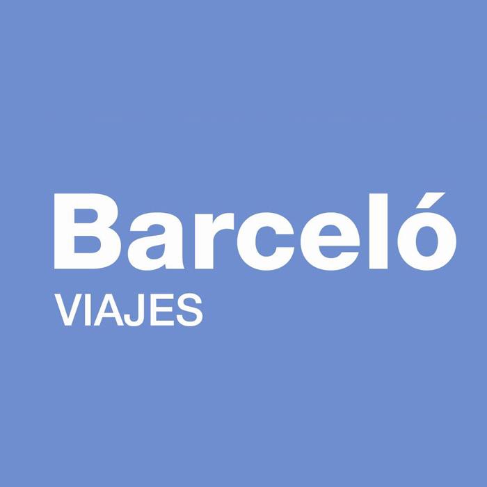 Viajes Barceló