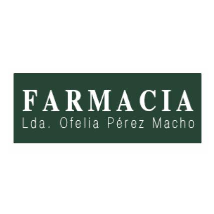 Farmacia Ofelia Pérez Macho