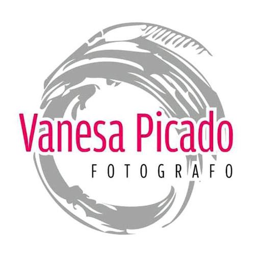 Fotoestudio Vanesa Picado